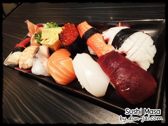 sushi_masa_051