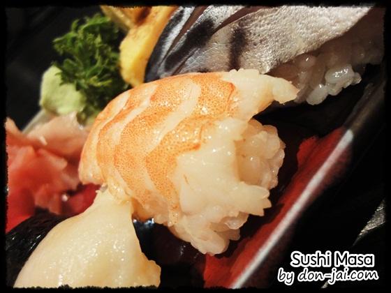 sushi_masa_052