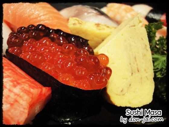 sushi_masa_057
