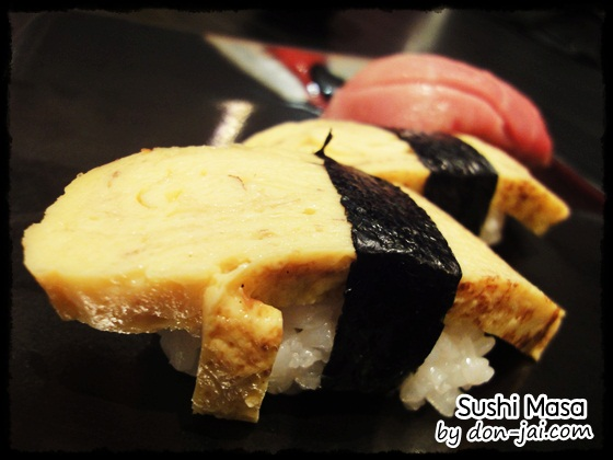 sushi_masa_058