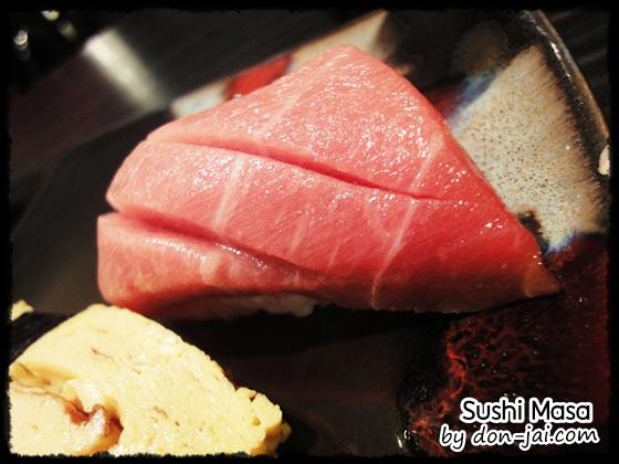 sushi_masa_060