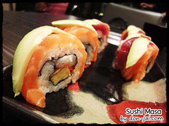 sushi_masa_061