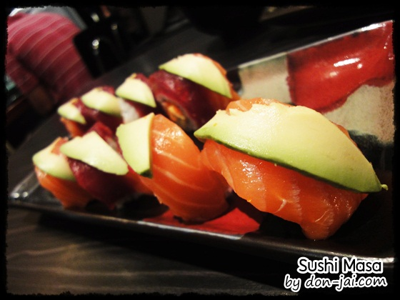 sushi_masa_062