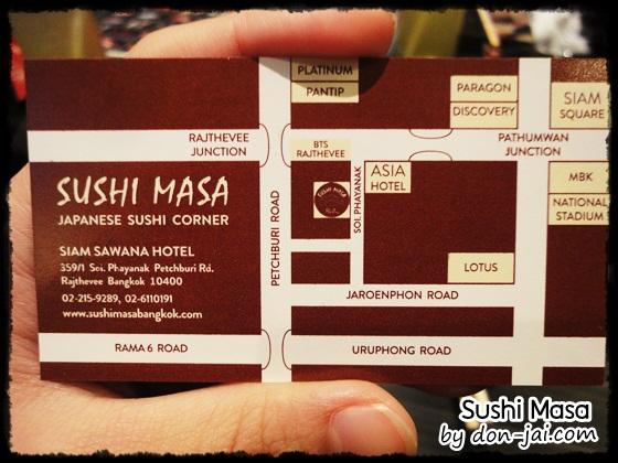 sushi_masa_064