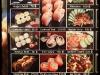 sushi_masa_005