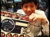 sushi_masa_009