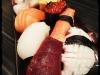 sushi_masa_012