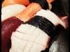 sushi_masa_013