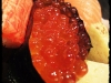 sushi_masa_017