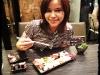 sushi_masa_019