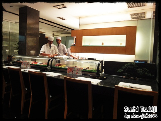 Sushi_Tsukiji_008