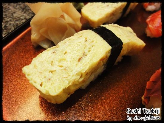 Sushi_Tsukiji_011