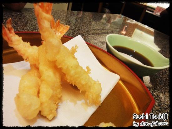 Sushi_Tsukiji_021