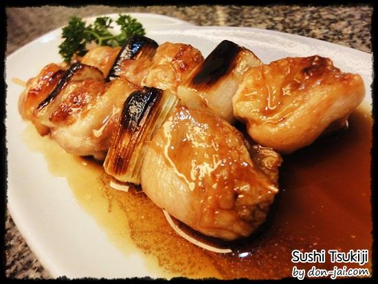 Sushi_Tsukiji_024