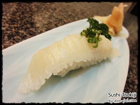 Sushi_Tsukiji_025