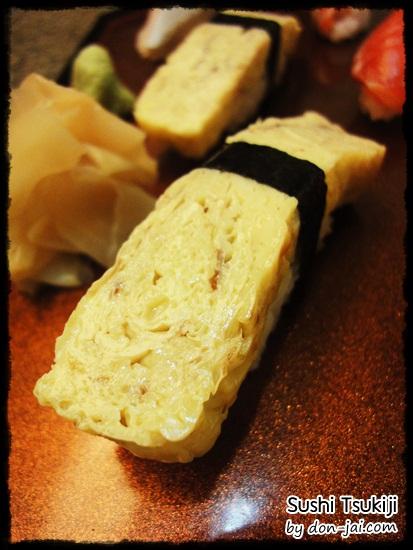 Sushi_Tsukiji_036