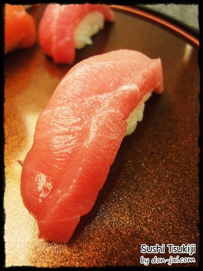 Sushi_Tsukiji_037