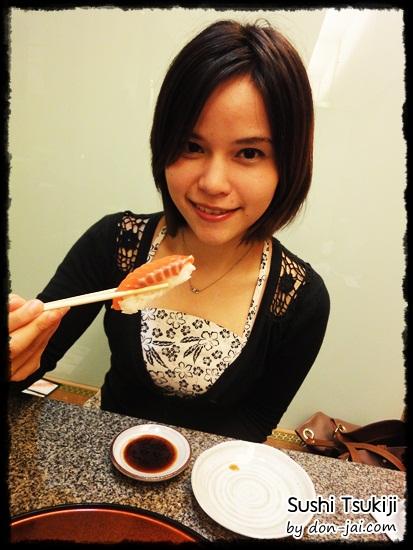Sushi_Tsukiji_041