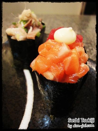 Sushi_Tsukiji_043