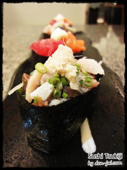 Sushi_Tsukiji_044