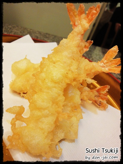 Sushi_Tsukiji_048