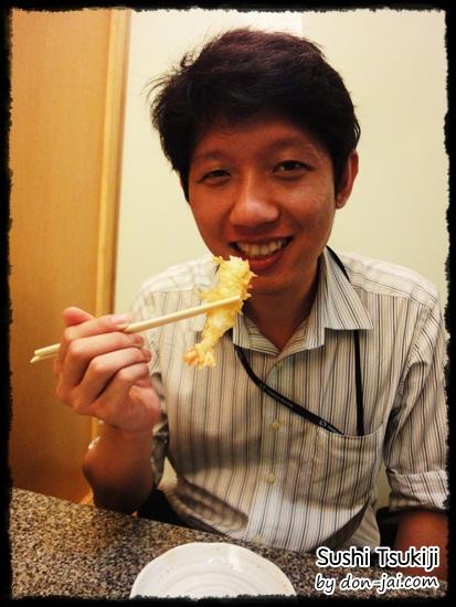 Sushi_Tsukiji_050