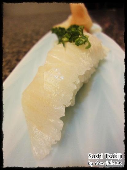 Sushi_Tsukiji_053