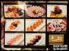 Sushi_Tsukiji_002