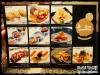 Sushi_Tsukiji_003