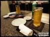 Sushi_Tsukiji_007