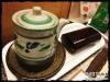 Sushi_Tsukiji_009