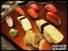 Sushi_Tsukiji_010
