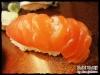 Sushi_Tsukiji_012