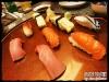 Sushi_Tsukiji_015