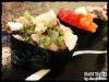 Sushi_Tsukiji_017