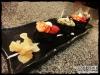 Sushi_Tsukiji_018