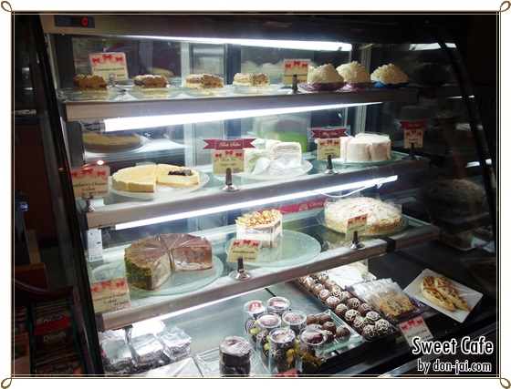 SweetCafe_016
