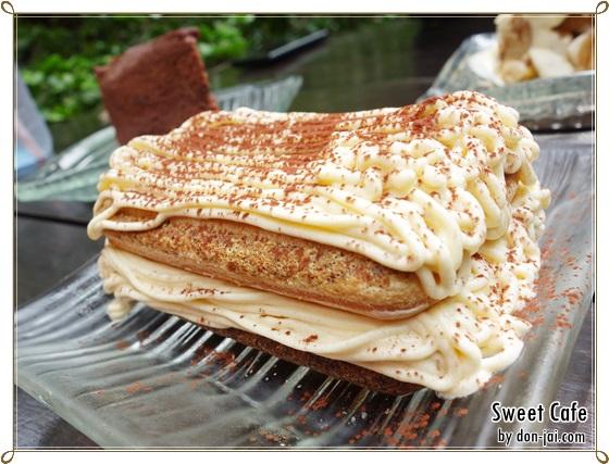 SweetCafe_022