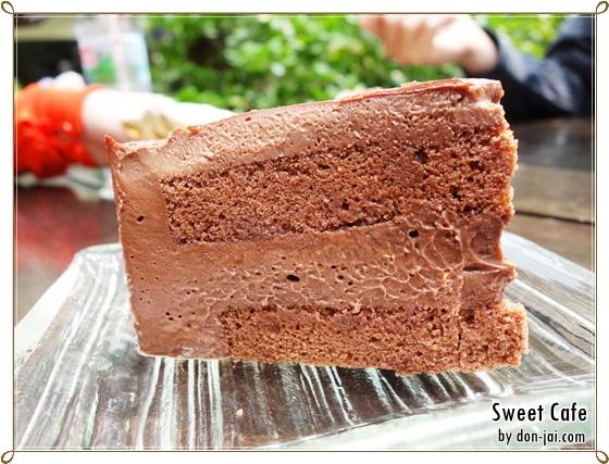 SweetCafe_028