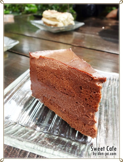 SweetCafe_052
