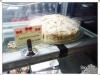 SweetCafe_003