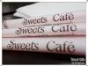 SweetCafe_006