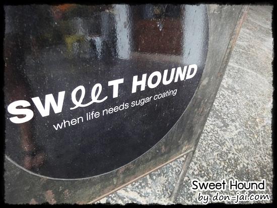 Sweet_Hound_023