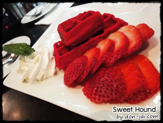 Sweet_Hound_028