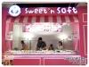 SweetSoft_004