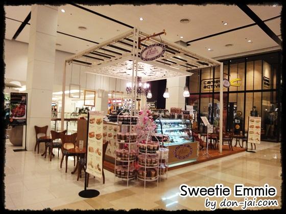 Sweetie_Emmie_001