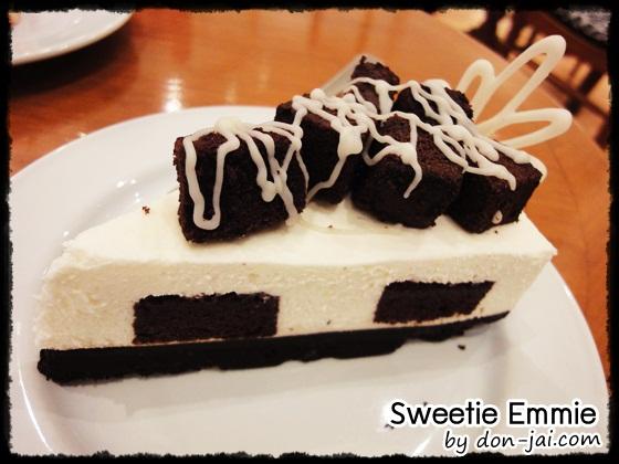 Sweetie_Emmie_010
