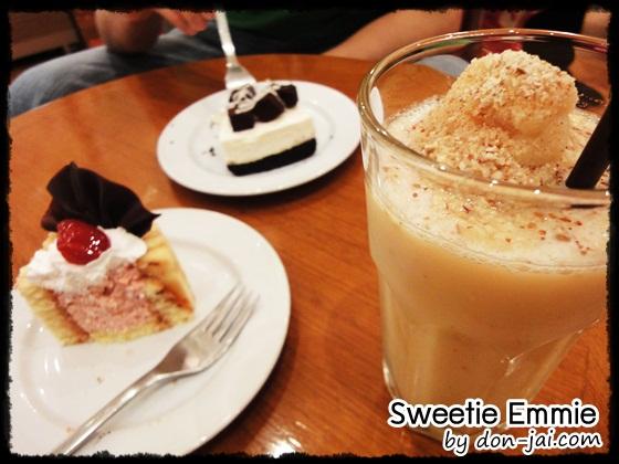 Sweetie_Emmie_013