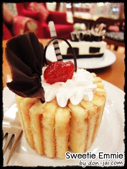 Sweetie_Emmie_022