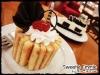 Sweetie_Emmie_009